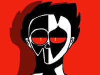 Evil Zobix