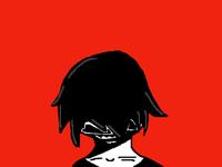EVIL (animation)