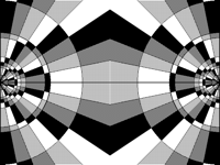 Unknown spinz