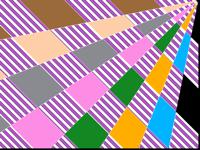 Rñ in Colours