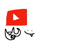 New YT video