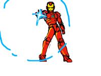 ironman test4