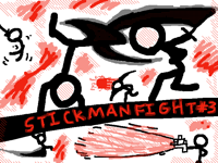 STICKMAN_FIGHT#3replace