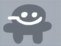 Them Logo
