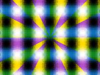 Colour Collision