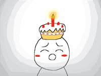 happy folio birthday!