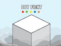 Dot fight!