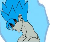 Animated Artwork #67 v2