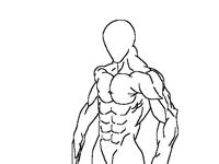 My Morth Animation