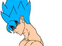 Animated Artwork #67
