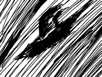Castlevania inspired animation