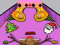 Reindeer's training