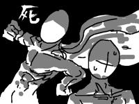Saitama (test 3)