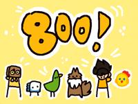 800 followers!!!