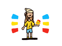 ! @yellow_birdie amibo !