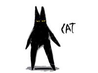 catem
