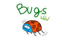 Bug  Contest