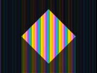 Squarebow