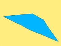 Rectangulaire yb