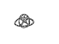 cal as a biblically accurate angel wheel