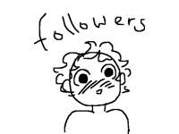 Thanks for 30 followers