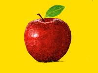 AppleXtra173