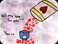 For you <3