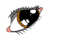 Is This a good eye