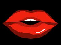 Luscious Lips & Gum