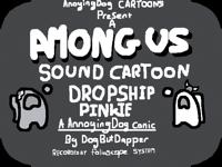 Dropship Pinkie