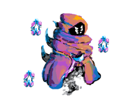 Signus Animated