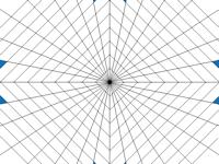 Other Illusion
