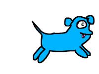 Among Us (DOG)