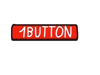 1BUTTON