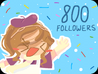 800 Special