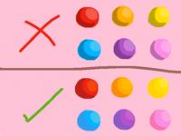a little color tip