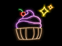 Cupcake ( w h y )