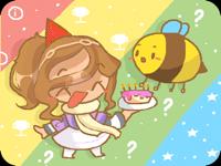 Happy 5th Anniversary (Contest Entry)
