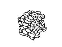 Breaking bricks 🧱