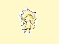 i might take a break | pinned