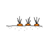 SCARErots