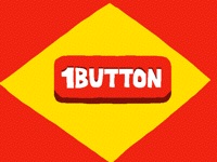 Colour-button