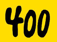 -400-