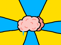 Brain Commercial