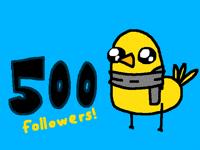 -/500\-