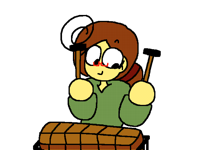 Xylophones are cool