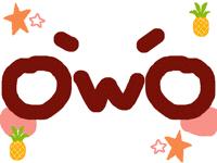 You just got ÒWÓed