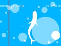 FISHY ♡