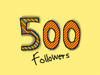 /-500-\