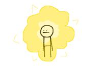 Lemon bomb *-*